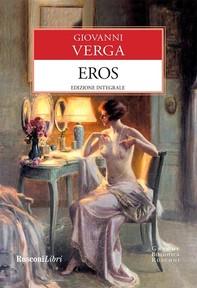 Eros - Librerie.coop