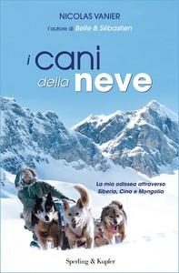 I cani della neve - Librerie.coop