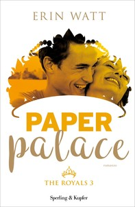 Paper Palace (versione italiana) - Librerie.coop