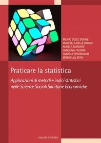 Praticare la statistica - Librerie.coop