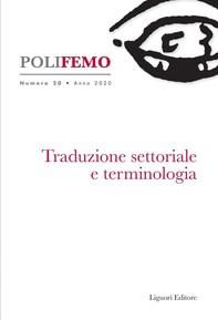 Poli-Femo - Librerie.coop