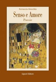 Senso e Amore - Librerie.coop