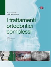 I trattamenti ortodontici complessi - Librerie.coop
