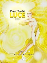Luce - Librerie.coop
