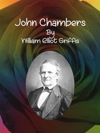 John Chambers - Librerie.coop