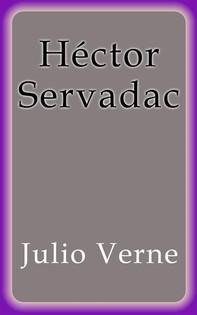Héctor Servadac - Librerie.coop