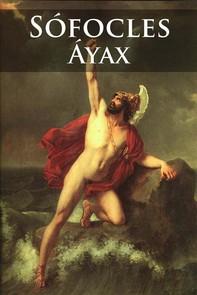 Áyax - Espanol - Librerie.coop