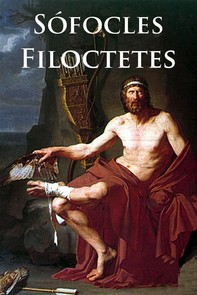 Filoctetes - Espanol - Librerie.coop