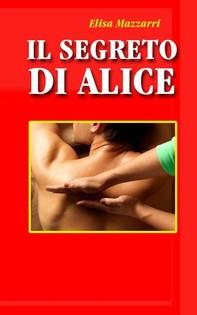 Il segreto di Alice - Librerie.coop