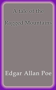 A tale of the Ragged Mountains - Librerie.coop