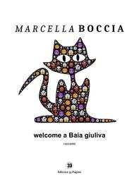 Welcome a Baia giuliva - Librerie.coop