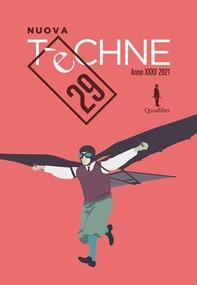 Nuova Tèchne n. 29 - Librerie.coop