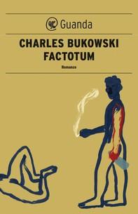 Factotum - Librerie.coop