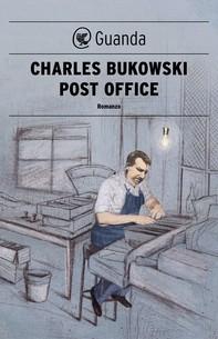 Post office - Librerie.coop