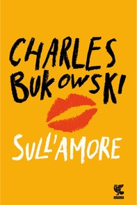 Sull'amore - Librerie.coop