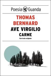 Ave Virgilio - Librerie.coop