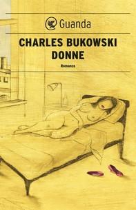 Donne - Librerie.coop