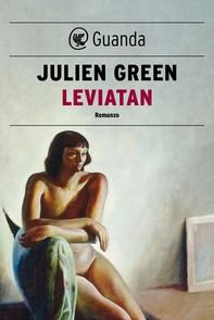 Leviatan - Librerie.coop