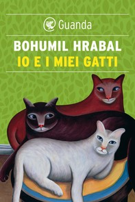 Io e i miei gatti - Librerie.coop