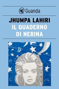 Il quaderno di Nerina - Librerie.coop