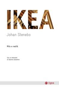 Ikea - Librerie.coop