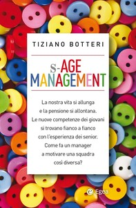 S-Age management - Librerie.coop