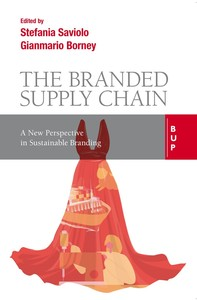 Branded Supply Chain - Librerie.coop