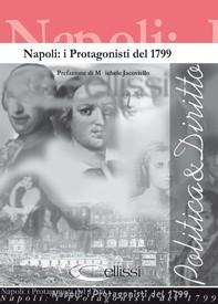 Napoli: i protagonisti del 1799 - Librerie.coop