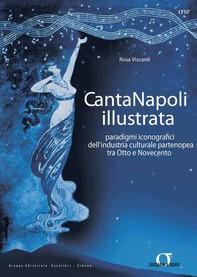 CantaNapoli illustrata - Librerie.coop