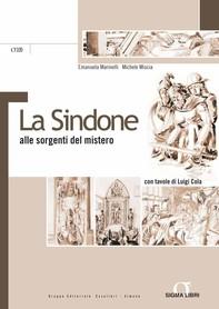 La Sindone - Librerie.coop