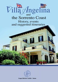 Villa Angelina and the Sorrento Coast - Librerie.coop