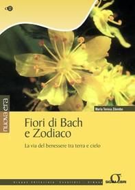 Fiori di Bach e Zodiaco - Librerie.coop