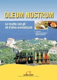 Oleum nostrum - Librerie.coop