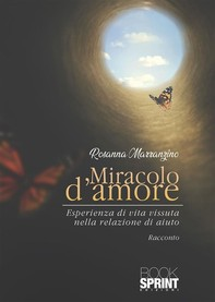 Miracolo d'amore - Librerie.coop