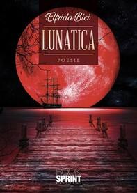 Lunatica - Librerie.coop