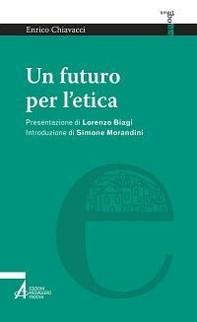 Un futuro per l'etica - Librerie.coop