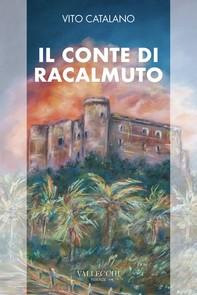 Il conte di Racalmuto - Librerie.coop