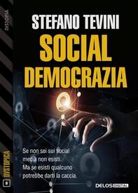Social-democrazia - Librerie.coop