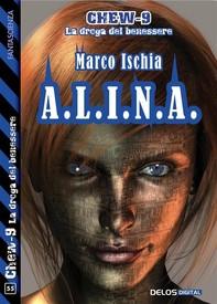 A.l.i.n.a. - Librerie.coop