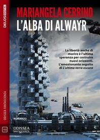 L'Alba di Alwayr - Librerie.coop