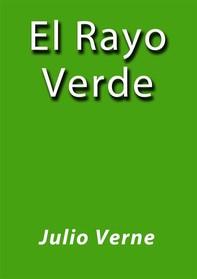 El rayo verde - Librerie.coop