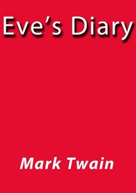 Eve's diary - Librerie.coop