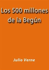 Los 500 millones de la Begun - Librerie.coop