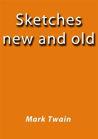 Sketches new and old - Librerie.coop