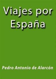 Viajes por España - Librerie.coop