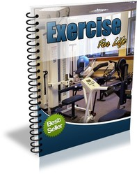 Exercise for Life - Librerie.coop
