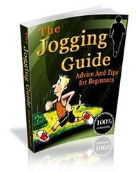 jogging guide - Librerie.coop