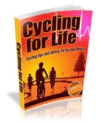 Cycling For Life - Librerie.coop