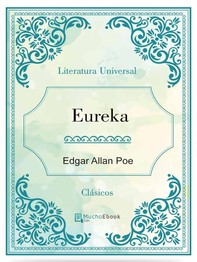 Eureka - Librerie.coop