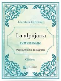 La Alpujarra - Librerie.coop